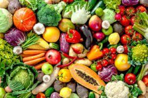Tipps für deine Ernährung